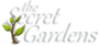The Secret Gardens