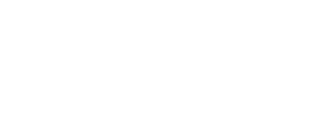 The Secret Gardens Logo